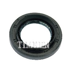 Timken Automatic Transmission Output Shaft Seal  Left