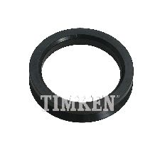 Timken Differential Pinion Seal  Front