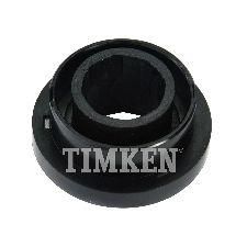 Timken Clutch Release Bearing  N/A