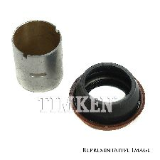 Timken Automatic Transmission Extension Housing Seal Kit  N/A