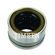 Timken Wheel Bearing and Seal Kit  Rear