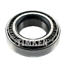 Timken Differential Bearing Set  Front