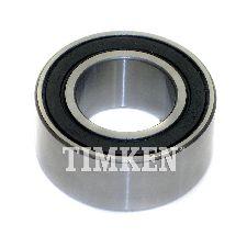 Timken A/C Compressor Bearing