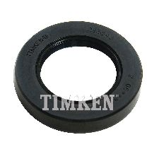 Timken Manual Transmission Overdrive Output Shaft Seal