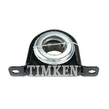 Timken Drive Shaft Center Support Bearing