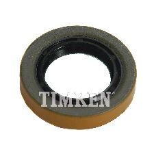 Timken Axle Shaft Seal  Rear