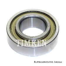 Timken Drive Shaft Center Support Bearing  N/A