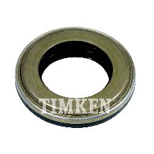 Timken Axle Shaft Seal  Front