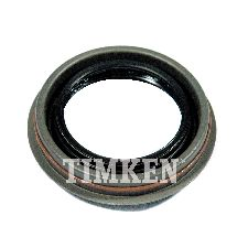 Timken Differential Seal  Front