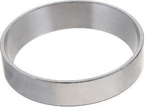 Timken Wheel Bearing Race  Front Outer
