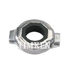 Timken Clutch Release Bearing