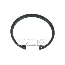 Timken Wheel Bearing Retaining Ring  Front