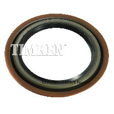 Timken Manual Transmission Output Shaft Seal  Right