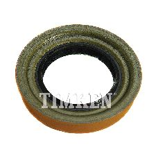 Timken Automatic Transmission Extension Housing Seal  N/A