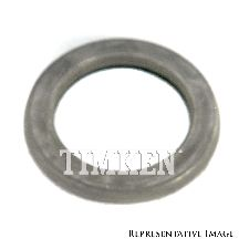 Timken Axle Shaft Seal  Front Outer
