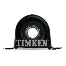 Timken Drive Shaft Center Support Bearing