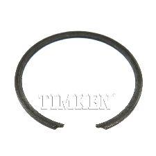 Timken Wheel Bearing Retaining Ring  Rear