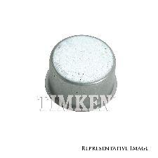 Timken Axle Pinion Repair Sleeve  Front