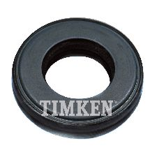 Timken Axle Differential Seal  Front