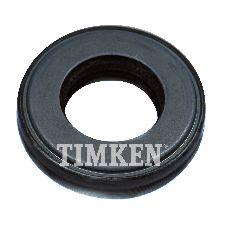 Timken Axle Shaft Seal  Front