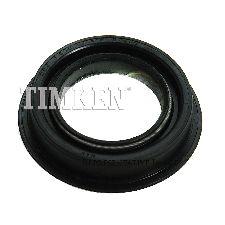 Timken Transfer Case Input Shaft Seal