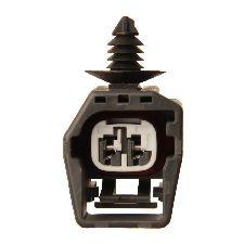TPI Ignition Knock (Detonation) Sensor
