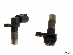 TPI Engine Crankshaft Position Sensor