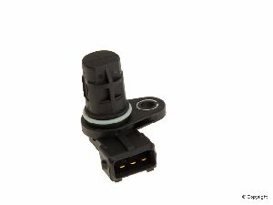 TPI Engine Camshaft Position Sensor