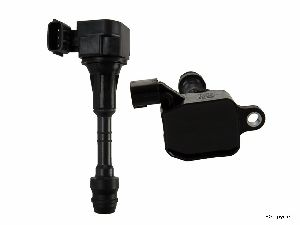 TPI Direct Ignition Coil