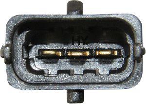 TPI Throttle Position Sensor
