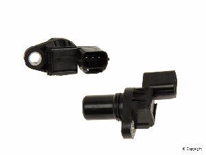 TPI Engine Camshaft Position Sensor