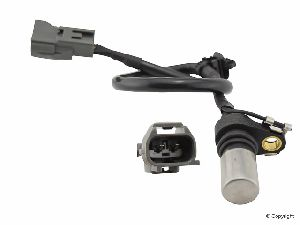 TPI Engine Crankshaft Position Sensor
