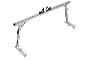 TracRac Truck Bed Rack