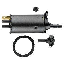 Trico Windshield Washer Pump