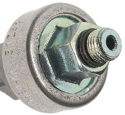 True Tech Power Steering Pressure Switch