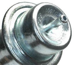 True Tech Fuel Injection Pressure Regulator