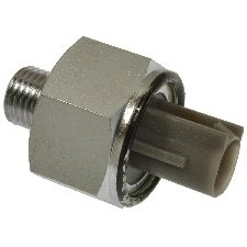 True Tech Ignition Knock (Detonation) Sensor