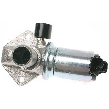 True Tech Idle Air Control Valve