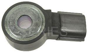 True Tech Ignition Knock (Detonation) Sensor