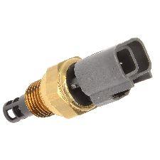 True Tech Engine Intake Manifold Temperature Sensor