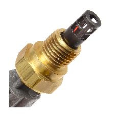 True Tech Engine Intake Manifold Temperature Sensor