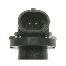 True Tech Engine Crankshaft Position Sensor