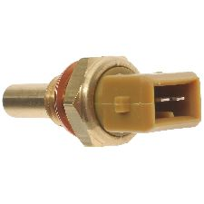 True Tech Engine Coolant Temperature Sensor