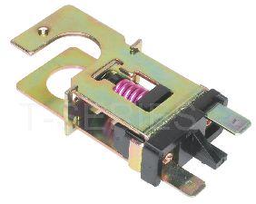 True Tech Brake Light Switch