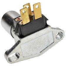 True Tech Headlight Dimmer Switch