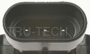 True Tech Manifold Absolute Pressure Sensor