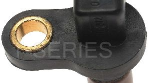 True Tech Engine Crankshaft Position Sensor