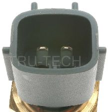 True Tech Engine Coolant Temperature Sensor