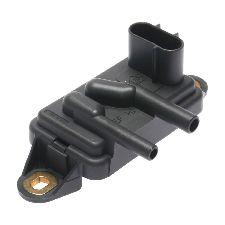 True Tech EGR Pressure Sensor