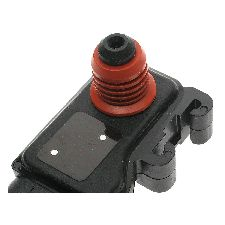 True Tech Manifold Absolute Pressure Sensor
